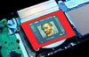 Details about AMD's low-power low-cost Van Gogh APU emerge