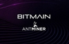 Bitmain teases Ethereum miner as fast as  32x RTX 3080 GPUs