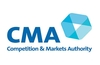 CMA looked closely at whether merger could lead to reduced competition.