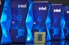 Intel Rocket Lake chips surprise in overclocking world records