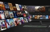 Microsoft matches Epic, with a 12 per cent cut of revenue