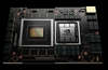 Nvidia announces the Grace CPU for data centres