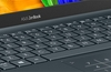 AMD adds muscle to ultraportable laptops.