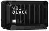 WD debuts D30 Game Drive, SN750 SE SSD, SanDisk Professional