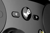 Valve's beta client code hints at handheld SteamPal console