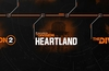 Details about The Division: Heartland leak from closed beta