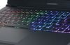 Cyberpower Tracer III Evo HDR-600 Gaming Laptop