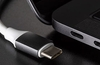 USB-C Release 2.1 spec raises power delivery max to 240W