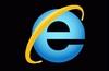 Microsoft Internet Explorer 11 retires on 15th June 2022