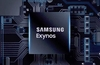 Samsung to launch Exynos SoC with AMD GPU in H2
