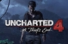 Sony investor document confirms Uncharted 4 is coming to PCs