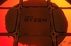 AMD Ryzen 5000 B2 revision is all about manufacturing