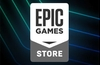 Scale of Epic Games giveaways cost revealed in court documents