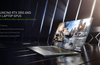 Nvidia releases GeForce RTX 3050 and Ti for sleek gaming laptops