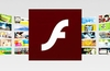 Microsoft's Flash killing update becomes mandatory from July