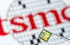 TSMC and partners announce 1nm process breakthrough