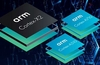 Arm takes wraps off first Armv9 solutions for consumer devices