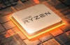 AMD Socket AM5 will be LGA format, according to leak