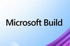 """Microsoft CEO excited about """"next generation of Windows"""""""