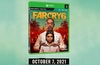 Ubisoft reveals Far Cry 6 gameplay trailer and more
