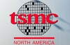 TSMC is already expanding on its Arizona ambitions says insider