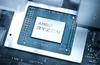 Purported AMD Ryzen Mobile APU roadmap leaks