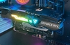 Nvidia announces the GeForce RTX 30 series LHR graphics cards