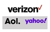 Verizon Media's Yahoo and AOL businesses sold for $5bn