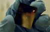 IBM unveils breakthrough 2nm nansheet chip technology