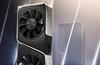 First Nvidia GeForce RTX 3080 Ti benchmarks leak
