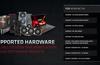 AMD's FidelityFX Super Resolution (FSR) Tested