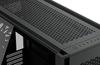 Corsair 7000D Airflow