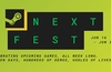 """The festival runs until 22nd June, and covers """"all genres,"""" but is indie title centric."""