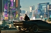 Cyberpunk 2077 can be updated to DLSS 2.2 with a small tweak