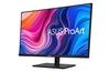 Asus unveils ProArt PA328CGV 32-inch 1440p monitor