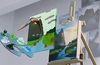 Nvidia Canvas: turn disappointing daubs into lavish landscapes
