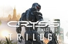 Crysis Remastered Trilogy confirmed for release in Autumn