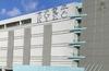 Covid cluster halts production at key Nvidia supplier