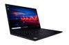 Is Lenovo preparing laptops with GeForce RTX30 Super GPUs?