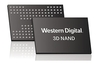 Don't expect SSDs using PLC until 2026, says WD President