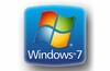 AMD's Radeon driver moves Windows 7 to legacy support