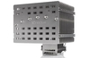 Noctua NH-P1 passive CPU cooler hits retail at $100