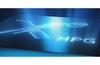 Intel DG2-256EU benchmark puts it in GeForce GTX 1050 territory