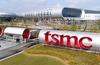 TSMC secures 90 hectares for its 2nm chip factory in Hsinchu