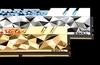 G.Skill Trident Z Royal Elite DDR4 4000 CL14 kits announced