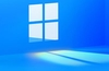 """Microsoft will livestream """"what's next for Windows"""" on 24th June"""
