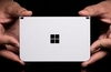Microsoft Surface Duo 2 will launch in Sept/Oct says report