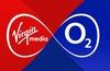 Virgin Media O2 spotted running ad-funded free broadband trials