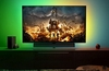 Microsoft details first trio of 'Designed for Xbox' monitors