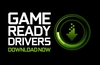 Nvidia to end Windows 7/8 Game Ready Driver support in October
